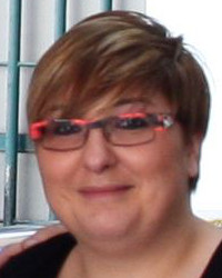 Anna Giulia