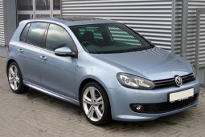 Vendita auto nuove Novara