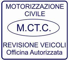 mctc Novara