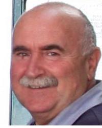 Nicolo' Rosato