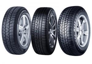 vendita pneumatici Novara