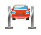 centro revisione auto Novara